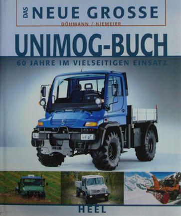 das_grosse_unimog_buch_gross